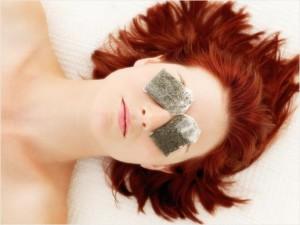 puffy under eye treatment