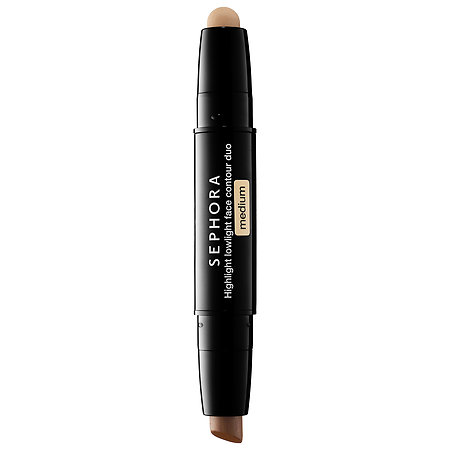 Sephora contour pencil