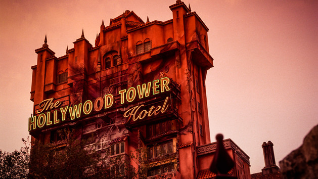 twilight-zone-tower-of-terror