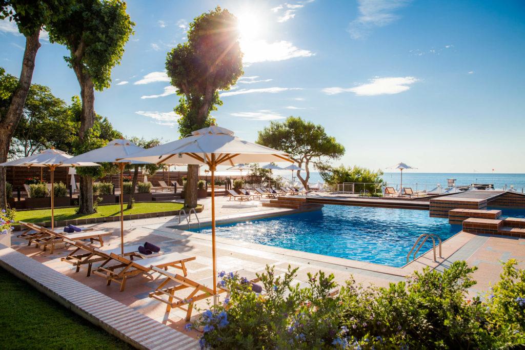 Area_piscina_diurna 186 (1)