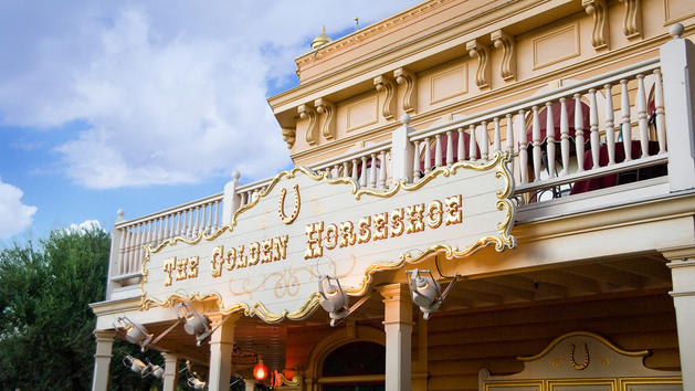 golden-horseshoe-restaurant