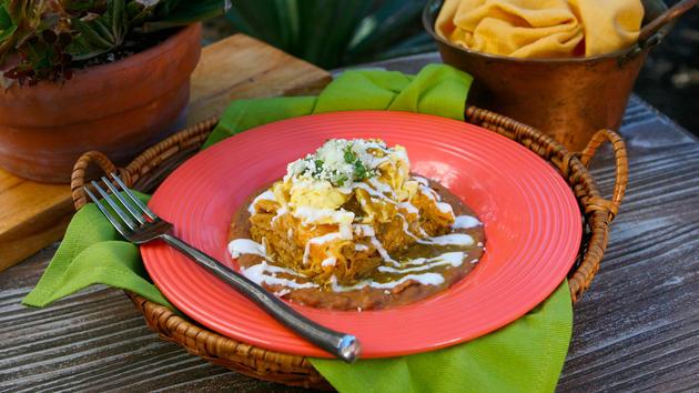 rancho-del-zocalo-restaurante