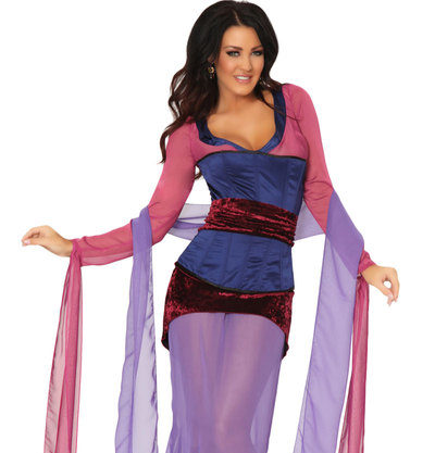 adult-mulan-costume