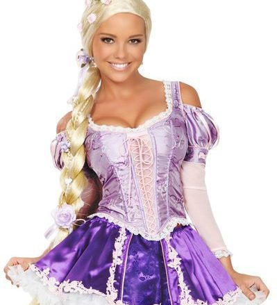 adult-rapunzel-costume