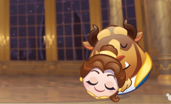 Disney Fairy Tales Told by Emoji - Search Princess