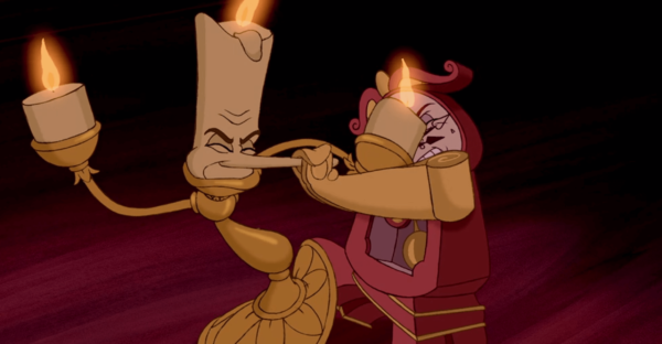 cogsworth-and-lumiere