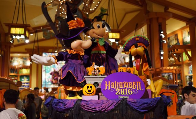 disneyland halloween merchandise 2016 search princess
