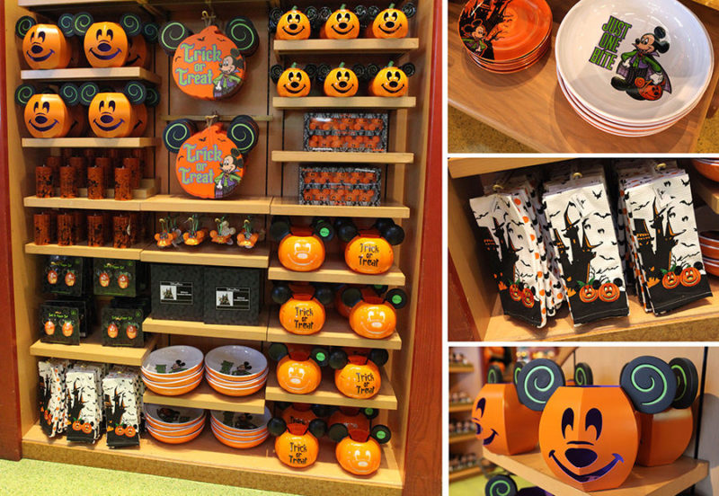 Disneyland halloween merchandise 2016 search princess for In home decor products