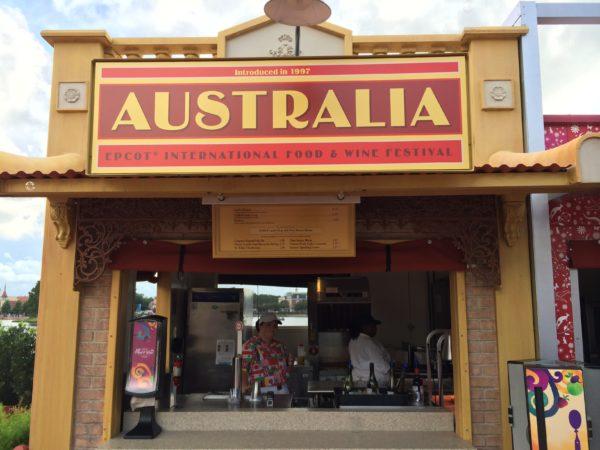 epcot-food-and-wine-festival-australia