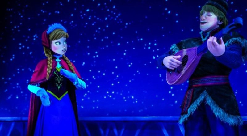 frozen-ever-after-attraction