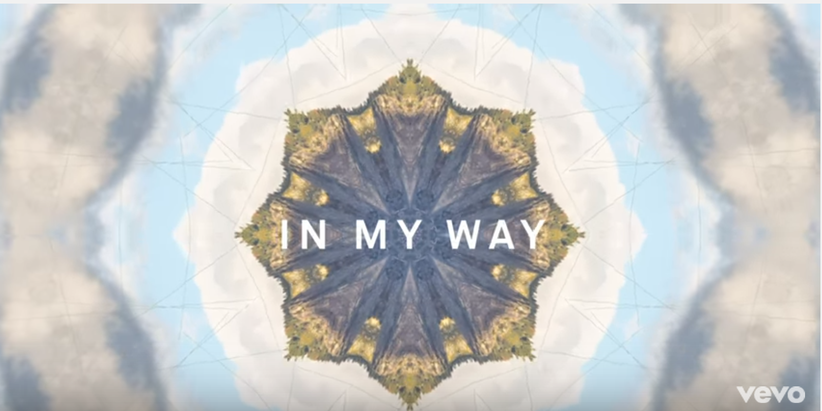 in-my-way
