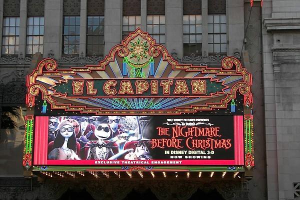 nightmare-before-christmas-el-capitan