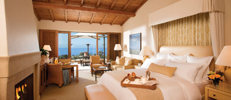 Pelican Hill Bungalows