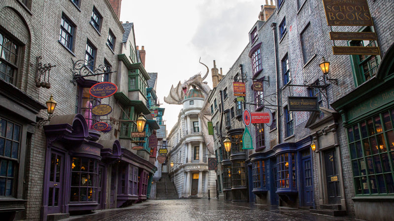 wizarding-world-of-harry-potter-orlando