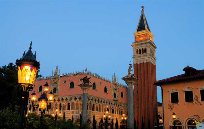 italy-pavilion-epcot-food-and-wine-festival