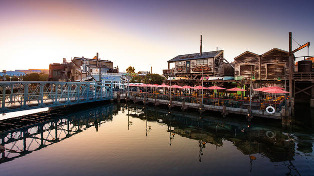pacific-wharf-cafe