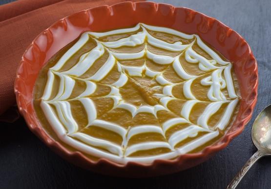 butternut-squash-soup-halloween-recipe