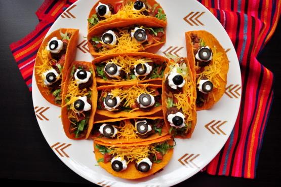eyeball-halloween-tacos