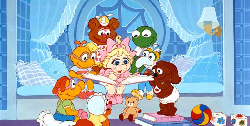 muppet-babies-original-series