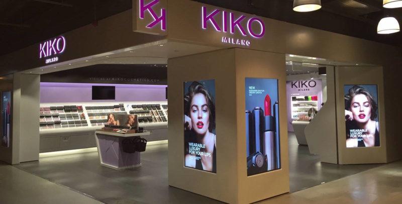 kiko-milano-store-fronts