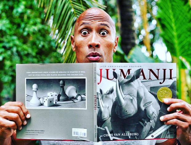 the-rock-in-jumanji