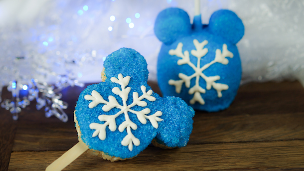 winter-rice-crispy-treats